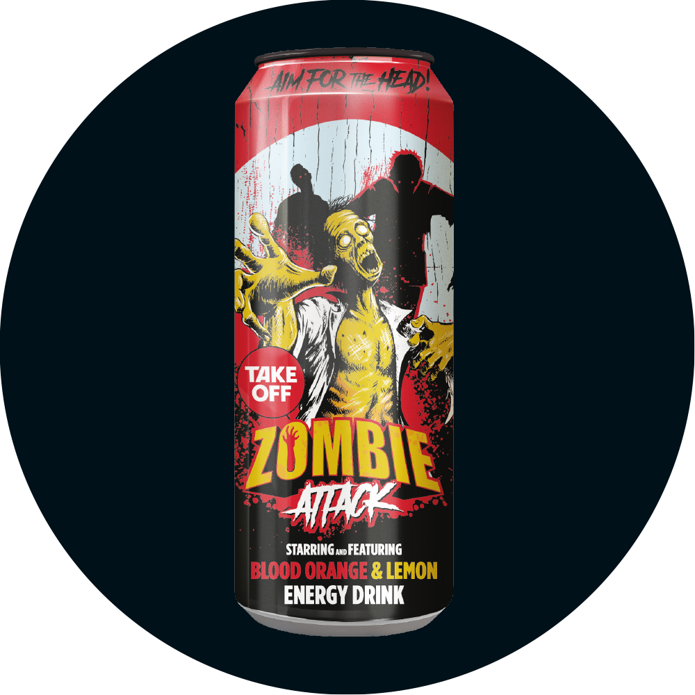takeoffenergy-zombie-attack